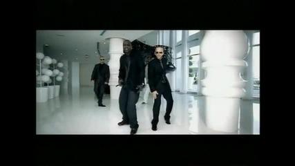 Aventura & Akon & Wisin y Yandel - All Up 2 You