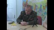 Полковник Квачков Что делать русскому человеку
