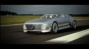 Mercedes-benz-concept Iaa