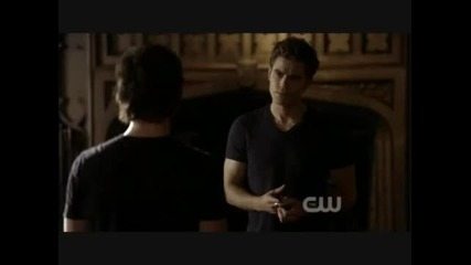 The Vampire Diaries ;;; Damon Salvatore Megamix