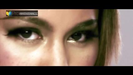 Kat Deluna - Dancing Tonight (official Hd Music Video)