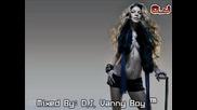 [42 min] Горещ Vocal House Mix [part 3] By D. J. Vanny Boy ™