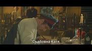 Братя Карамазови ( Братья Карамазовы 1969 ) Е01