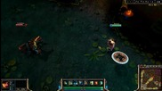 [ 10_15 Pbe ] Sivir Relaunch Special taunts for Renekton and