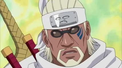 Naruto Shippuuden 264 Eng subs (1 част)