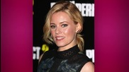 Elizabeth Banks Opens Up About Being a Woman in Hollywood
