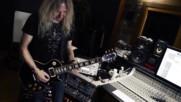 Saxon - -battering Ram- - Official Video
