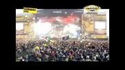 Slipknot - Duality (live Download 2005)