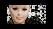 Соня Немска и Теди Александрова - Мокри сънища