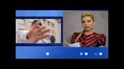 New! Албена - Кой милионер по ред си ти ( Официално видео ) +subs