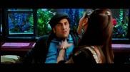 Chhabeela - Saawariya - Bluray (full-hd 1080p)