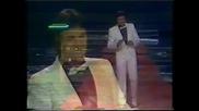 (превод) Saban Saulic - Ne placi duso (uzivo) 1984