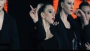 Hari Mata Hari - Staromodan tip - (official Video )