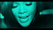 + Превод! Kanye West ft. Rihanna & Kid Cudi - All Of The Lights [ Official Music Video ]