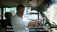 Top Gear / Топ Гиър - Сезон14 Епизод6 - с Бг субтитри - [част2/4]