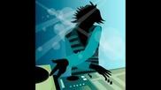*[мusic New]* - Arash Feat Shaggy - Donya -2008-