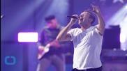 Gwyneth Paltrow and Chris Martin Want Equal Divorce Split