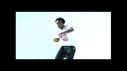 SeanPaul Feat.BusySignal - I Can GIve U Pleasure