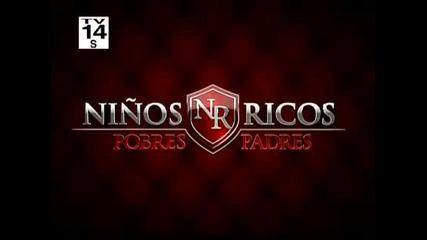 Ninos Ricos Pobres Padres-124-4