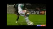 Viva Football 13