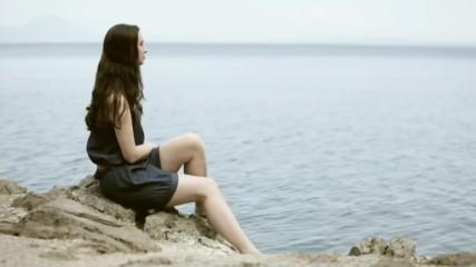 Kiki Rahimovski - Jednom u zivotu