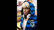 бг превод*ester Dean Feat. Chris Brown - Love Suicide ( Full New Rnb 2010 )