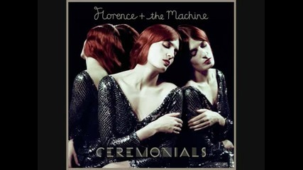 Превод - Florence + The Machine - Leave My Body [full Song]