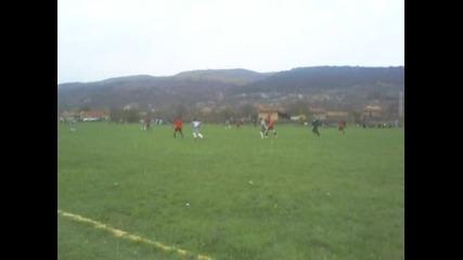 Футболисти Янково 3