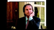 Chris De Burgh - Storymen