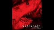 Krackhead - Phaseday