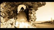 Burak Yildirim - Acrid Memories (aquadro Remix)