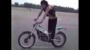 Guns N Roses - Пиянски клипове