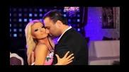 (официално видео) Dj Дамян и Ваня - Те не спят