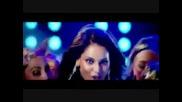 Bollywood mix - Jiyara Jiyara