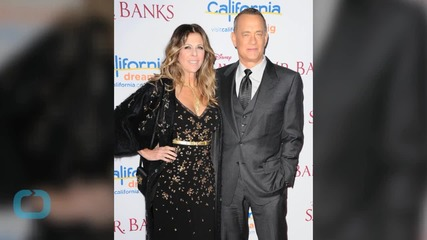 Actress Rita Wilson Undergoes Double Mastectomy for Breast Cancer