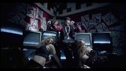 Birdman - Shout Out ft. Gudda Gudda, French Montana