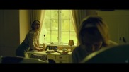 The Girl with the Dragon Tattoo (2011) Trailer