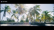 Ilan - Re Found Love ( Official Video)