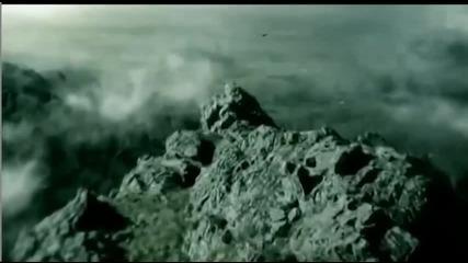 Giannis Ploutarxos - Min Stamatas Na M`agapas - Не Спирай Да Ме Обичаш