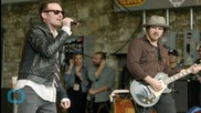 Scott Weiland 'Embarrassed' by Bad Behavior at Boston Meet and Greet