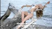 Contur feat. Diana Ross - Upside Down (original Mix)