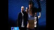 M.P. Ft. Timbaland & Sebastian - Dangerous