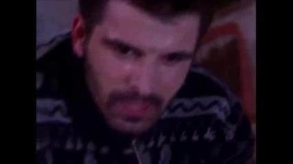 Мъжът от Адана (adanalı) 58