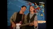 • Ретро • Превод • Gianna Nannini & Edoardo Bennato - Un estate italiana H D + Lyrics