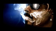 Snoop Dogg - Light My Fire