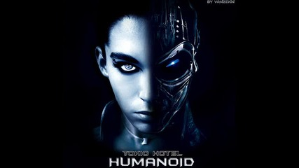 Превод!!! Tokio Hotel - Forever Now Full Version [h.u.m.a.n.o.i.d.]