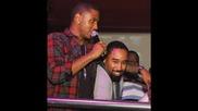 Trey Songz ft. Johnta Austin - Never Enough Time