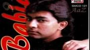 Sajjad Ali--bolo Bolo Bolo Kiya Deakha (pakistani 90s Pop)