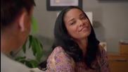 Mistresses - Season 1 Любовни авантюри - Сезон 1 Епизод 2 Целия Епизод със Бг Аудио