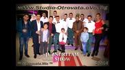 4.ork.juzni Ritam Dzefrina Paroj Mange Bizo Tlo ™ Dj.otrovata.mix ™ 2014